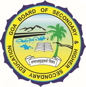 Goa SSC Results 2018 – Goa Board 10th Class Result 2018 | gbshse.gov.in